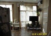 3 250 000 Руб., Продается 1-к квартира Коммунальников, Купить квартиру в Сочи по недорогой цене, ID объекта - 323381683 - Фото 1