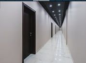 Предлагаю Вашему вниманию офисное помещение, площадью 171 кв.м - Фото 1