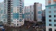 Продажа 2-комнатной квартиры, 60 м2, проспект Маршала Блюхера, д. 7к2