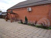 Продажа дома, Динской район, Ул. Ленина улица - Фото 5