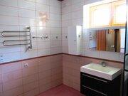 Просторный дом на Соколе, Продажа домов и коттеджей в Липецке, ID объекта - 502835883 - Фото 19