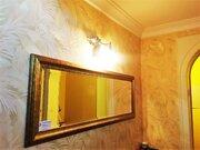 Таунхаус в эжк Эдем, Таунхаусы в Москве, ID объекта - 502881287 - Фото 31