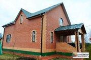 Продается благоустроенный коттедж на Рузском водохранилище - Фото 5
