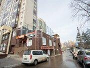 2-уровневая квартира, Пушкино, ул Тургенева, 13 - Фото 4