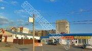 Продается 4-к Квартира ул. Новосёловка 2-я