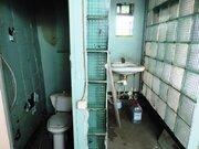 Предложение без комиссии, Аренда гаражей в Москве, ID объекта - 400048264 - Фото 33