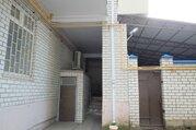 2-комн. квартира, Аренда квартир в Ставрополе, ID объекта - 328955882 - Фото 16