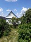 Продается дом. , Осоргино, - Фото 5