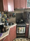 Продам 2 комнатную квартиру в Чехове мик-он Венюково ул Гагарина. - Фото 2
