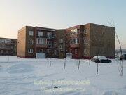 Однокомнатная Квартира Область, улица жилой комплекс 70 лет Победы, .