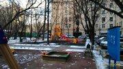 Продается квартира 75.8 кв.м, м. Авиамоторная., Продажа квартир в Москве, ID объекта - 325485186 - Фото 9