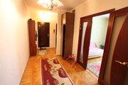 Сдается 3 комнатная квартира на Гурьевском проезде, Аренда квартир в Москве, ID объекта - 318412241 - Фото 8