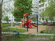 Продажа квартир ул. Переездная, д.66