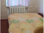 Аренда дома, Симферополь, Ул. Ракетная