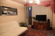 Продажа квартир ул. Калинина, д.142