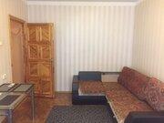 Сдам 2-х ком квартиру ул.Краснознаменная, Аренда квартир в Пятигорске, ID объекта - 320367040 - Фото 5