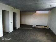 Двухуровневая квартира с автономным отоплением на Моховой - Фото 4