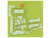 Аренда здания 687.5 м2, /мес., Аренда торговых помещений в Москве, ID объекта - 800372658 - Фото 3