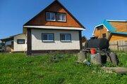 Продажа дома, Староуткинск, Шалинский район, Улица 1-я Запрудная - Фото 2