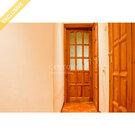 Трехкомнатная квартира на ул.Красносельской, Купить квартиру в Калининграде по недорогой цене, ID объекта - 331054803 - Фото 8