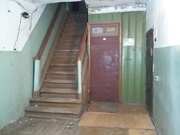 Продам квартиру в центре города, Купить квартиру в Иваново по недорогой цене, ID объекта - 317992344 - Фото 2