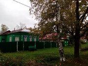 Владимир, Рабочая ул, дом на продажу