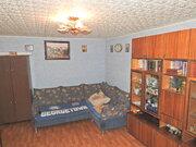 Продам трехкомнатная квартира - Фото 3