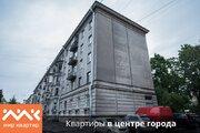 Продажа квартир метро Парк Победы