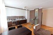 Продажа квартиры, Купить квартиру Рига, Латвия по недорогой цене, ID объекта - 313137997 - Фото 3