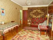 4-х комнатная, 74 кв.м, Мойнаки, Купить квартиру в Евпатории, ID объекта - 320874508 - Фото 16