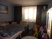 Сдается 1-квартира на 10/10 кирпичного дома на Красном переулке 16 - Фото 5