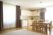 1 800 000 €, Новый обустроенный апарт отель на 4 квартиры в Юрмале в дюнной зоне, Продажа домов и коттеджей Юрмала, Латвия, ID объекта - 502940551 - Фото 37