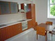 Продажа квартиры, Купить квартиру Рига, Латвия по недорогой цене, ID объекта - 313139647 - Фото 1