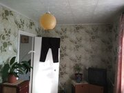 2 ком, Чкаловский, Купить квартиру в Кинешме по недорогой цене, ID объекта - 322999183 - Фото 6