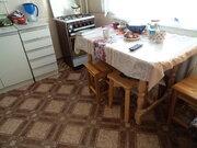 Квартира 3-ая с ремонтом на 3 этаже гп Сычево - Фото 4