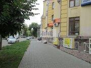 Офисное помещение, Аренда офисов в Воронеже, ID объекта - 600905128 - Фото 5