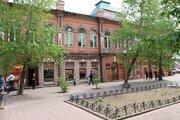 Апартаменты на Арбате от собственника - квартира бизнес класса, Квартиры посуточно в Улан-Удэ, ID объекта - 319634695 - Фото 7
