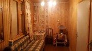 """Участок с двумя домами в СНТ """"Кулон"""" д. Петелино - Фото 4"""