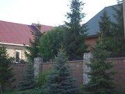 Магнитогорскленинский район, Продажа домов и коттеджей в Магнитогорске, ID объекта - 502505531 - Фото 1
