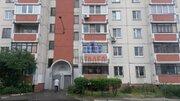 Продаётся большая квартира с раздельными комнатами и мебелью, Купить квартиру в Воронеже по недорогой цене, ID объекта - 321382576 - Фото 14