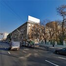 Продажа квартиры, м. Шаболовская, Ленинский пр-кт. - Фото 4