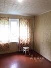 Комната Удмуртия, Ижевск ул. Михаила Петрова, 18 (14.5 м)