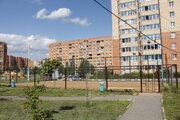 Продается 3-х комнатная квартира на ул.Жружба 6 кор.1 в Домодедово, Купить квартиру в Домодедово по недорогой цене, ID объекта - 321315292 - Фото 20