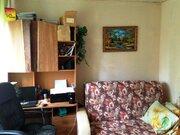 4-х комнатная квартира ул. Петра Алексеева, д. 9, Купить квартиру в Смоленске по недорогой цене, ID объекта - 321260695 - Фото 7