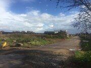 Ломоносовский район , Санино 15.5 соток ИЖС - Фото 2