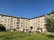 Продажа квартир в Ангарске