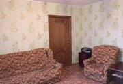 Продам 2 уп в районе Лежневской, Купить квартиру в Иваново по недорогой цене, ID объекта - 316008230 - Фото 1