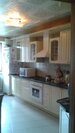 4 400 000 Руб., 2-к квартира Кирова, 17, Купить квартиру в Туле по недорогой цене, ID объекта - 321044918 - Фото 7