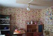 Продажа дома, Туапсе, Туапсинский район, Ул. Приморская - Фото 3
