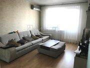 Квартира, ул. Маршала Воронова, д.8 - Фото 1